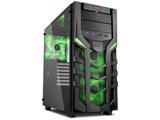 SHA-DG7000-GN グリーン
