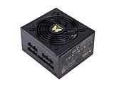 PC電源 LEADEX V G130X 650W   [650W /ATX /Gold]