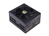 PC電源 LEADEX V G130X 850W   [850W /ATX /Gold]