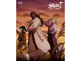 SAMURAI7 Blu-ray BOX  ブルーレイ