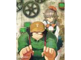 [3] シュタインズ・ゲート ゼロ Vol.3 BD