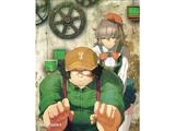 [3] シュタインズ・ゲート ゼロ Vol.3 DVD