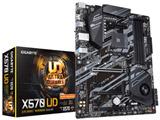 X570 UD