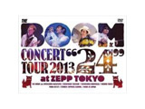 "THE BOOM/THE BOOM CONCERT TOUR 2013 ""24"" 【DVD】"