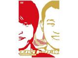 チハラトーク #10 【DVD】