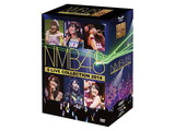 NMB48 / 5 LIVE COLLECTION 2014