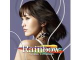 山本彩 / Rainbow 初回限定盤 DVD付 CD
