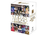 NMB48/NMB48 5th & 6th Anniversary LIVE DVD