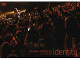 山本彩/山本彩 LIVE TOUR 2017 〜identity〜   [DVD]