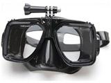 ダイビングマスク GLD6145  GO129B