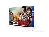 TOKYO MER-走る緊急救命室- Blu-ray BOX
