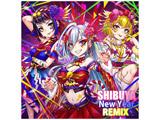 電音部:電音部 SHIBUYA New Year REMIX