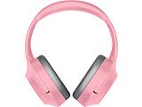 RZ04-03760300-R3M1 ゲーミングヘッドセット Opus X クォーツピンク [ワイヤレス(Bluetooth) /両耳 /ヘッドバンドタイプ]