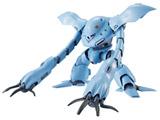 ROBOT魂 <SIDE MS> MSM-03C ハイゴッグ ver. A.N.I.M.E.(機動戦士ガンダム0080 ポケットの中の戦争)