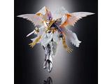 【12月発売予定】 超進化魂 07 ホーリーエンジェモン(デジタルモンスター)