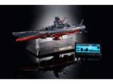 【03月発売予定】 超合金魂 GX-86 宇宙戦艦ヤマト2202(宇宙戦艦ヤマト2202 愛の戦士たち)