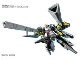 【11月発売予定】 HGUC 1/144 ナラティブガンダム A装備(機動戦士ガンダムNT[ナラティブ])
