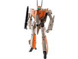 【2019/04月発売予定】 HI-METAL R VF-1D バルキリー(超時空要塞マクロス)