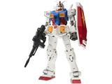 GUNDAM FIX FIGURATION METAL COMPOSITE RX-78-02 ガンダム(40周年記念Ver.)(機動戦士ガンダム THE ORIGIN)