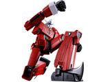 【07月発売予定】 超合金魂 GX-92 伝説巨神イデオン F.A. ※こちらの商品は別途配送手数料が掛かります