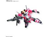HGUC 1/144 ナラティブガンダム C装備【機動戦士ガンダムNT[ナラティブ]】