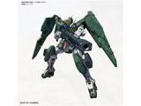 MG 1/100 ガンダムデュナメス(機動戦士ガンダム00[ダブルオー])