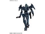 HG 1/60 フルメタル・パニック! Invisible Victory ガーンズバックVer.IV(アグレッサー部隊機)