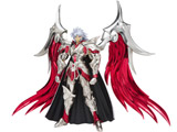 【10月発売予定】 聖闘士聖衣神話EX 戦神アレス(聖闘士星矢 セインティア翔)