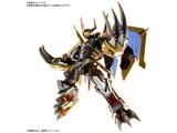 【10月発売予定】 Figure-rise Standard デジモンアドベンチャー ウォーグレイモン(AMPLIFIED)