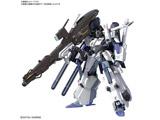 【2020/02月発売予定】 MG 1/100 FAZZ Ver.Ka(ガンダムセンチネル)
