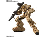 【2020/02月発売予定】 30MM 1/144 eEXM-17 アルト(陸戦仕様)[ブラウン]