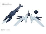 【2020/03月発売予定】 HGBD:R 1/144 主人公機 新ウェポンズ(仮)(ガンダムビルドダイバーズRe:RISE)