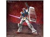 【03月発売予定】 HG 1/144 RX-78-02 ガンダム(GUNDAM THE ORIGIN版)【機動戦士ガンダム THE ORIGIN】