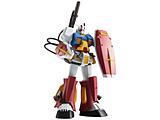 【2020/04月発売予定】 ROBOT魂 [SIDE MS] プラモ狂四郎 PF-78-1 パーフェクトガンダム ver. A.N.I.M.E.