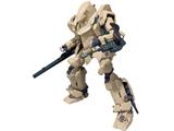 【05月発売予定】 ROBOT魂 <SIDE TA> 壱七式戦術甲冑雷電(ガサラキ)