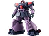【06月発売予定】 ROBOT魂 <SIDE MS> MS-09F/TROP ドム・トローペン ver.  A.N.I.M.E.(機動戦士ガンダム0083 STARDUST MEMORY)