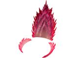 【06月発売予定】 魂EFFECTシリーズ ENERGY AURA Red Ver.