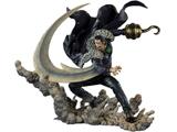 【07月発売予定】 フィギュアーツZERO[EXTRA BATTLE ]サー・クロコダイル -頂上決戦-(ワンピース)