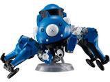【08月発売予定】 ROBOT魂<SIDE GHOST> タチコマ-攻殻機動隊 SAC_2045-