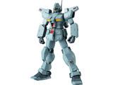 【08月発売予定】 ROBOT魂 [SIDE MS] RGM-79N ジム・カスタム ver. A.N.I.M.E.