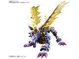 【06月発売予定】 Figure-rise Standard デジモンアドベンチャー メタルガルルモン(AMPLIFIED)