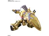 【06月発売予定】 HG 1/24 新サクラ大戦 霊子戦闘機・無限(望月あざみ機)