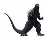 【再版】S.H.MonsterArts ゴジラ(2002)