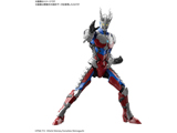 【07月発売予定】 Figure-rise Standard ULTRAMAN SUIT ZERO -ACTION-