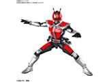Figure-rise Standard 仮面ライダー電王 ソードフォーム&プラットフォーム