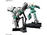 【09月発売予定】 MGEX 1/100 ユニコーンガンダム Ver.Ka【機動戦士ガンダムUC】 ※こちらの商品は別途配送手数料が掛かります