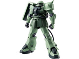 【11月発売予定】 ROBOT魂 (SIDE MS) MS-06F-2 ザクIIF2型 ver. A.N.I.M.E.(機動戦士ガンダム0083 STARDUST MEMORY)