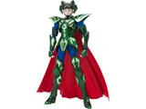 【11月発売予定】 聖闘士聖衣神話EX ゼータ星ミザールシド ※こちらの商品は別途配送手数料が掛かります