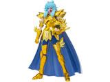 【09月発売予定】 聖闘士聖衣神話EX ピスケスアフロディーテ[リバイバル版] ※こちらの商品は別途送料が掛かります