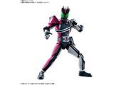 【12月発売予定】 Figure-rise Standard 仮面ライダーディケイド